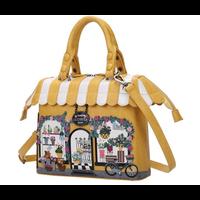 Flower Shop Grab Bag