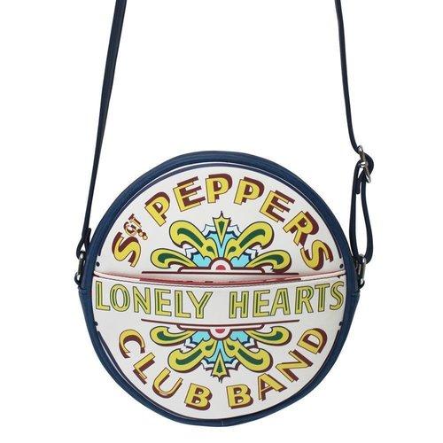 Disaster Designs Sgt Pepper Handbag