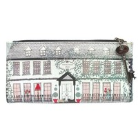 Home ''Wisteria'' Wallet