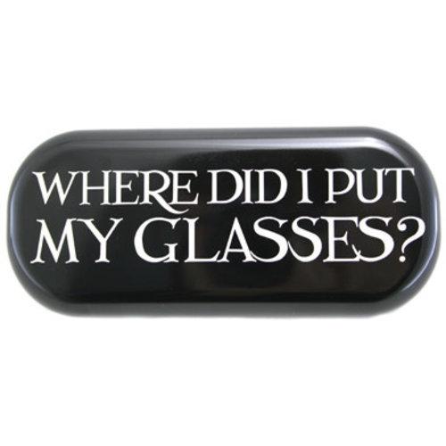 Emma Bridgewater Emma Bridgewater Glasses Case