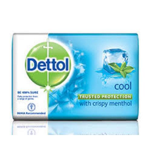 Dettol Dettol Bar Soap Cool