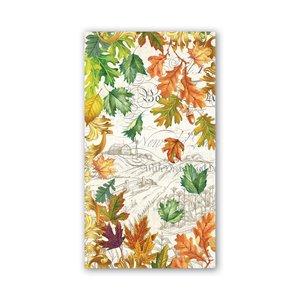 Michel Design Works Fall Harvest Napkins