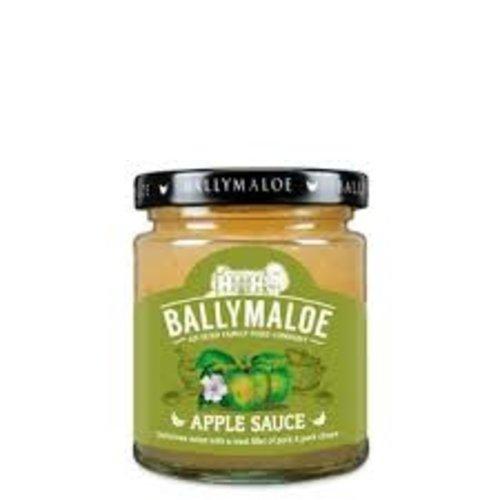 Ballymaloe Ballymaloe Apple Sauce