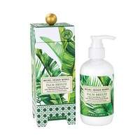 Palm Breeze Lotion