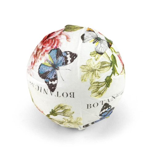 Michel Design Works Michel Peony Bath Bomb