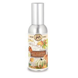 Michel Design Works Fall Harvest Room Spray