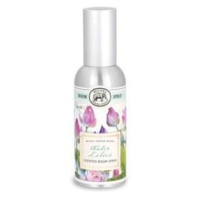 Michel Design Works Water Lilies Scented Room Spray