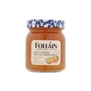 Follain Follain Seville Orange Thin Cut Marmalade