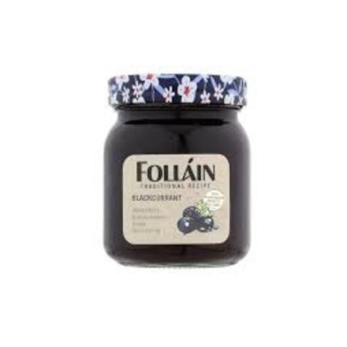 Follain Follain Blackcurrant Jam