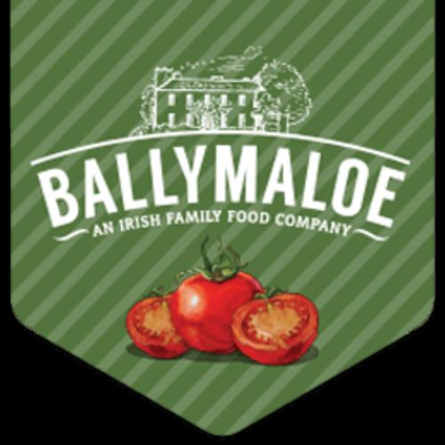 Ballymaloe