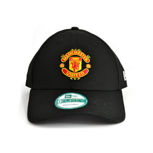 Manchester United Cap