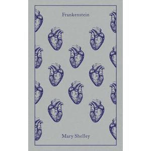Penguin Random House LLC Frankenstein