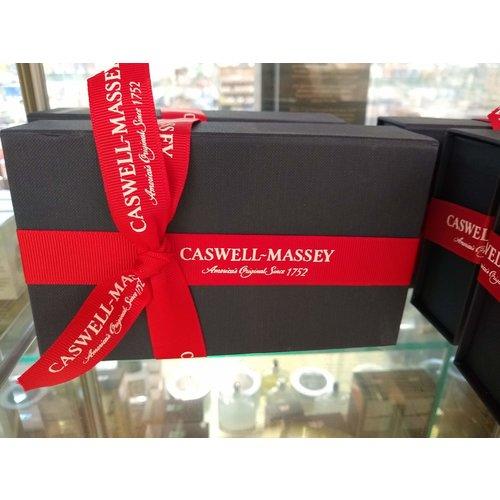 Caswell-Massey Caswell-Massey Deep Florals Essential Oil Set