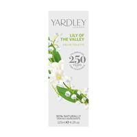 Yardley Lily of the Valley Eau De Toilette