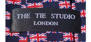 The Tie Studio