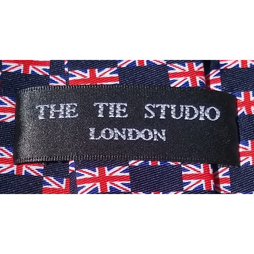 The Tie Studio