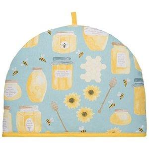 Now Designs Honeybee Tea Cosy