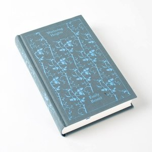 Penguin Random House LLC Wuthering Heights
