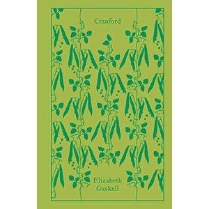 Penguin Random House LLC Cranford