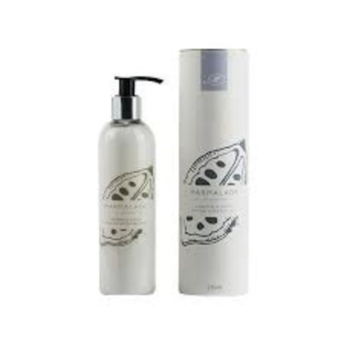 Marmalade of London Cashmere and Cocoa Hand and Body Lotion