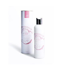 Marmalade of London Pink Pepper and Plum Hand and Body Lotion
