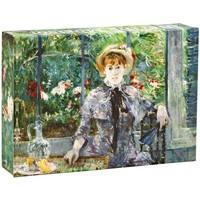 Berthe Morisot Notecards
