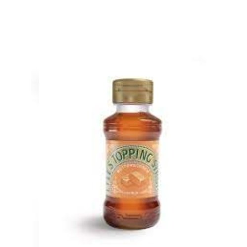 Tate and Lyle Butterscotch Syrup