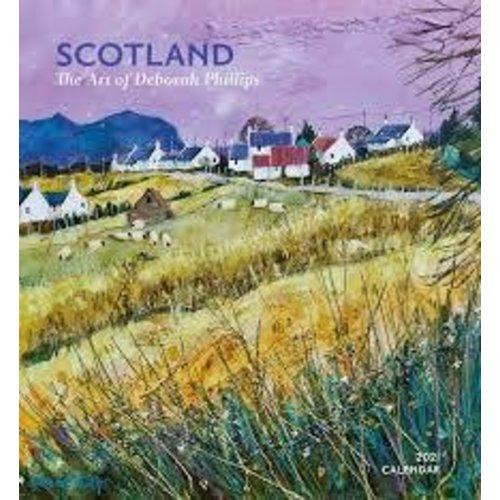 Scottish Open 2021 Leaderboard