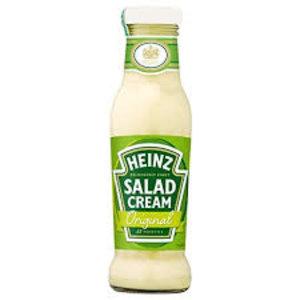 Heinz Heinz Salad Cream Original