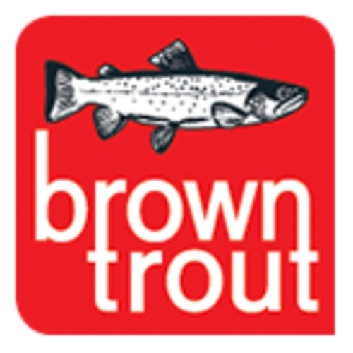 BrownTrout Publishers
