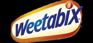 Weetabix Limited