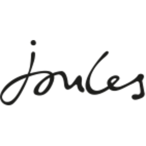 Joules USA