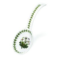 Botanic Garden Spoon Rest