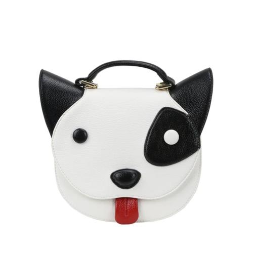 Darlings Dog Shoulder Bag