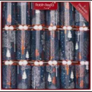 Twilight Christmas Crackers