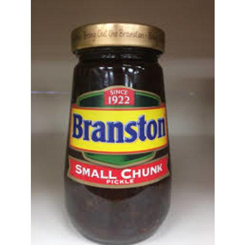 Branston Small Chunk 720g