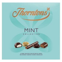 Mint Collection 233g
