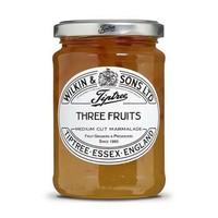 Tiptree Three Fruits Marmalade