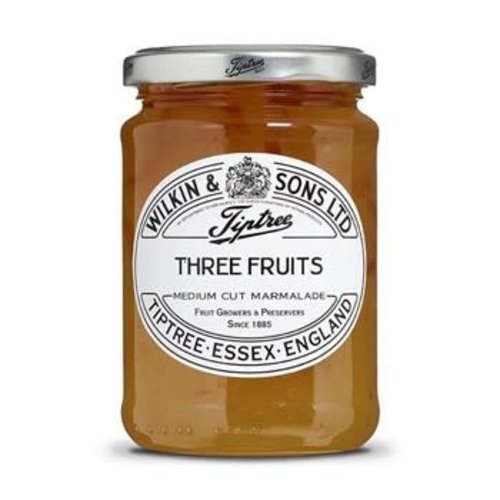 Tiptree Tiptree Three Fruits Marmalade
