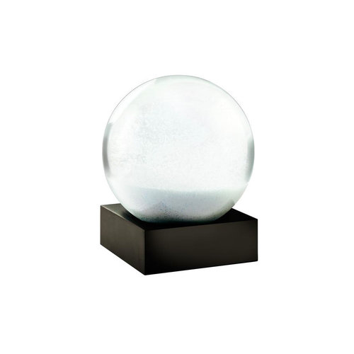 Cool Snow Globes Cool Snowglobes Mini