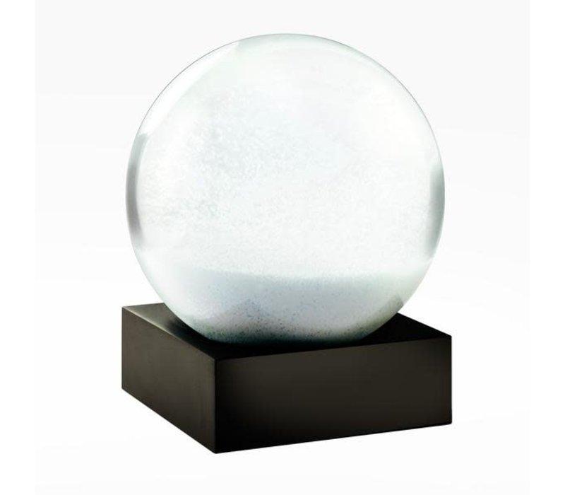 Cool Snowglobes Snowball
