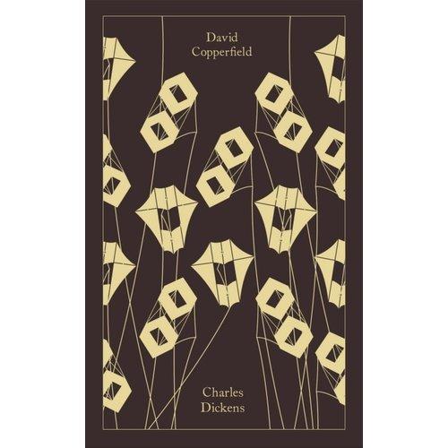 Penguin Random House LLC David Copperfield