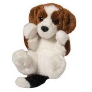 Beagle Lil' Handful