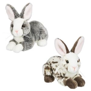 Ganz Heritage Bunny