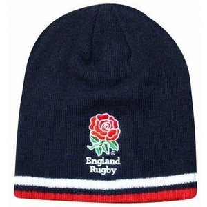 England Official RFU Rugby Beanie