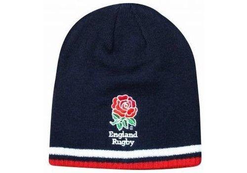 England Official RFU Rugby Beanie