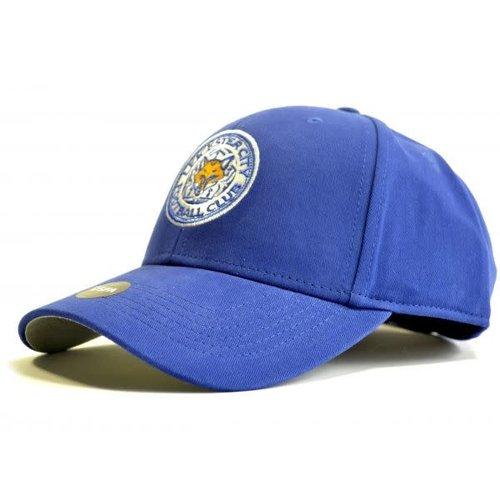 Leicester City FC Cap