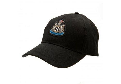 Newcastle FC Crest Hat