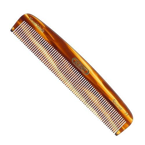 Kent Kent 7T All Fine Pocket Comb