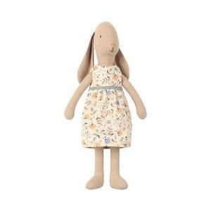 Maileg Maileg Bunny Size 2 Flower Dress